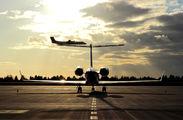 N515JA - Journeys Aviation Gulfstream Aerospace G-IV,  G-IV-SP, G-IV-X, G300, G350, G400, G450 aircraft