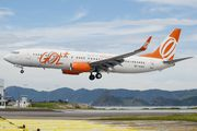 GOL Transportes Aéreos  PR-GTU image