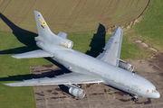 ZD951 - Royal Air Force Lockheed L-1011-500 TriStar K.1 aircraft