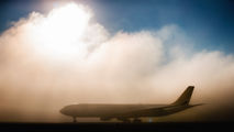 - - Delta Air Lines Airbus A330-300 aircraft
