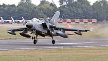 45+88 - Germany - Air Force Panavia Tornado GR.4 / 4A aircraft