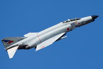 97-8424 - Japan - Air Self Defence Force Mitsubishi F-4EJ Kai