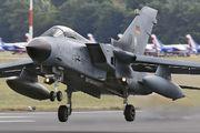 45+88 - Germany - Air Force Panavia Tornado GR.4 / 4A aircraft