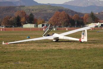D-4303 -  DG Flugzeugbau DG 300