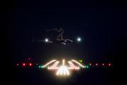 EI-EBT - Ryanair Boeing 737-800 aircraft