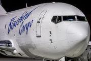 TF-BBD - Bluebird Cargo Boeing 737-300F aircraft