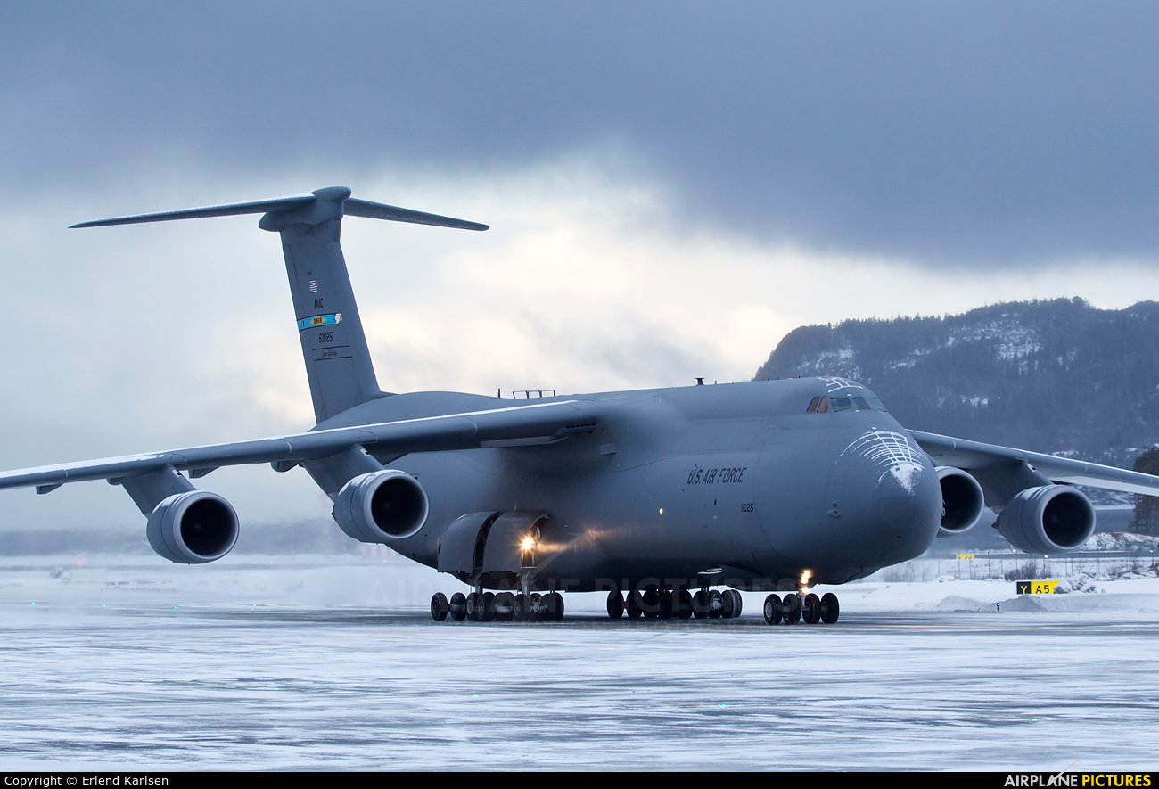 c 5m galaxy image collections