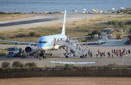 G-BYAT - Thomson/Thomsonfly Boeing 757-200 aircraft