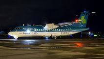 EI-CBK - Aer Lingus Regional ATR 42 (all models) aircraft