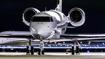 N328MM - Private Gulfstream Aerospace G-V, G-V-SP, G500, G550 aircraft