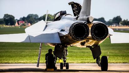 102 - France - Air Force Dassault Rafale C