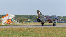 Poland - Air Force 8309 image