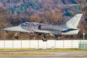 4707 - Slovakia -  Air Force Aero L-39ZAM Albatros aircraft