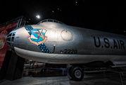 52-2220 - USA - Air Force Convair B-36 Peacemaker aircraft