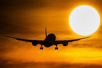 CC-BBE - LAN Airlines Boeing 787-8 Dreamliner