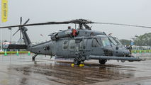 89-26208 - USA - Air Force Sikorsky HH-60G Pave Hawk aircraft