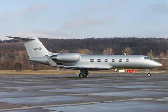N178PT - Pegasus Elite Aviation Gulfstream Aerospace G-IV,  G-IV-SP, G-IV-X, G300, G350, G400, G450