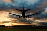 JA8669 - ANA - All Nippon Airways Boeing 767-300 aircraft