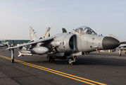ZH801 - Royal Navy British Aerospace Sea Harrier FA.2 aircraft