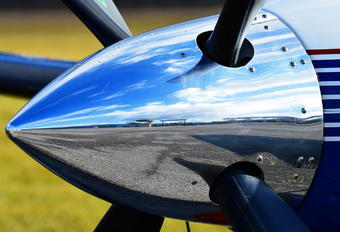 N795MA - Private Piper PA-46 Malibu / Mirage / Matrix