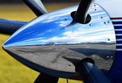 N795MA - Private Piper PA-46 Malibu / Mirage / Matrix aircraft