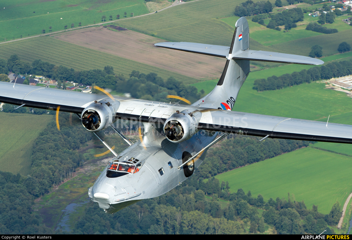 Design Your Own Home India Ph Pby The Catalina Foundation Consolidated Pby 5a
