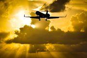 N999LX - Private Gulfstream Aerospace G-IV,  G-IV-SP, G-IV-X, G300, G350, G400, G450 aircraft