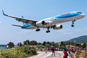 G-OOBD - Thomson/Thomsonfly Boeing 757-200WL aircraft