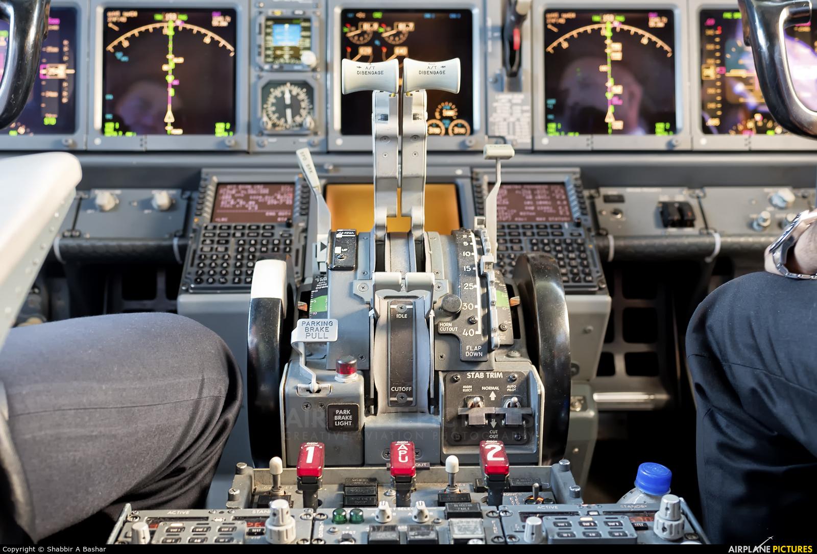 Regent Airways S2-AHC aircraft at In Flight - Myanmar
