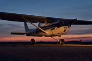 OM-NRC - Aero Slovakia Cessna 150 aircraft