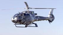 PR-BOP - GRAER Eurocopter EC130 (all models) aircraft