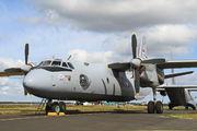 71386 - Serbia - Air Force Antonov An-26 (all models) aircraft
