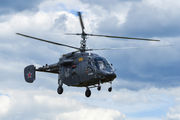 RF-13350 - Russia - Air Force Kamov Ka-226 aircraft