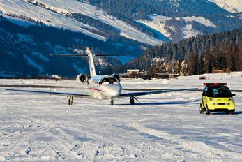D-IMGW - Private Cessna 525A Citation CJ2
