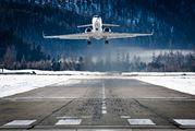 CS-DKE - NetJets Europe (Portugal) Gulfstream Aerospace G-V, G-V-SP, G500, G550 aircraft