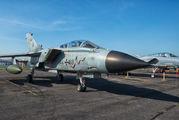 44+58 - Germany - Air Force Panavia Tornado - IDS aircraft
