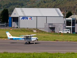 EC-DSY - Private Reims F152