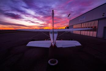 D-EHWA - Private Cessna 182 Skylane (all models except RG)