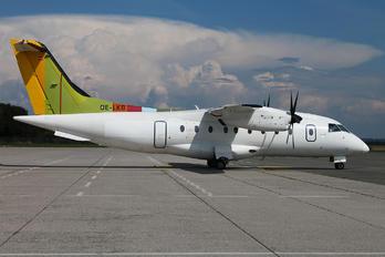 OE-LKB - Welcome Air Dornier Do.328