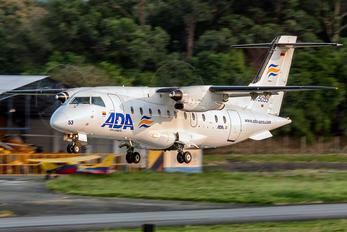 HK-5053 - ADA Aerolinea de Antioquia Dornier Do.328