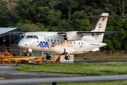 HK-5053 - ADA Aerolinea de Antioquia Dornier Do.328 aircraft