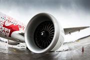 HB-JNA - Swiss Boeing 777-300ER aircraft
