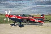 D-EPOI - Private Extra 300 aircraft
