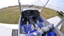 I-8412 - Private Storm 5XL aircraft