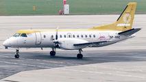 SP-MRC - Good Fly SAAB 340 aircraft