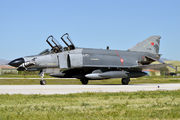 73-1021 - Turkey - Air Force McDonnell Douglas F-4E Phantom II aircraft