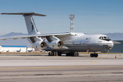361 - Jordan - Air Force Ilyushin Il-76 (all models) aircraft
