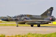 374 - France - Air Force Dassault Mirage 2000N aircraft