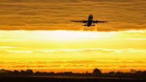 EI-EDP - Aer Lingus Airbus A320 aircraft