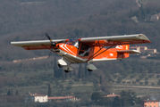I-C019 - Private ICP Savannah  S aircraft